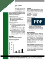 Surflex.pdf
