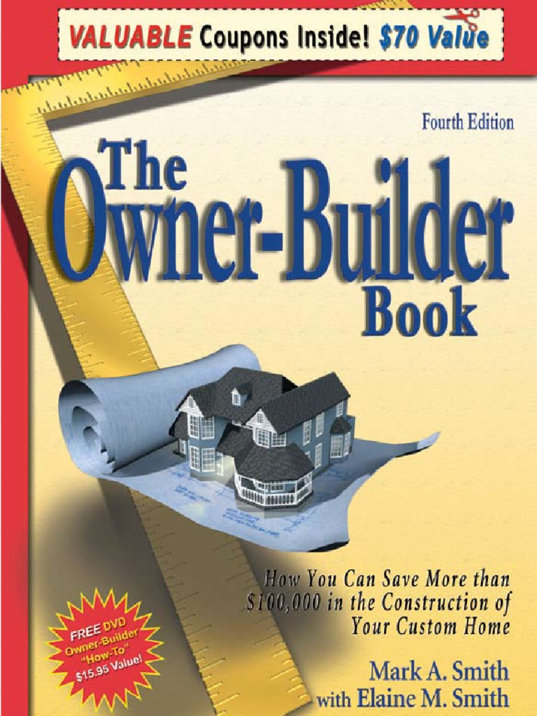 110pdf united states dollar general contractor fandeluxe Gallery