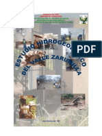 ZARUMILLA_EST HIDROG FINAL 2003.pdf
