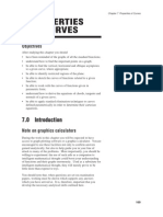 fpure_ch7.pdf