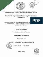 SISTEMA HIDRAULICO DE TURBINA.pdf