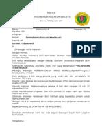 Surat Aplikasi Komputer Muhamad Annas (LATIHAN 1 DAN 2)