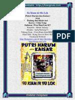 Up-TmT-Dewikz.com-Putri Harum Dan Kaisar-Su Kiam in Siu Lok