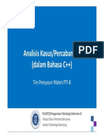 KU1072 AnalisisKasus CPP 140913