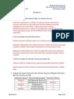 BIPN102 - Worksheet 3 Key.pdf