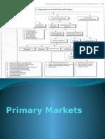 2 - Financial Markets.pptx
