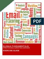 Eloqua Basics Tutorials.pdf
