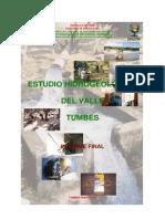 aguas subterranea valle tumbes.pdf