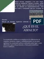 productos asfalticos.pptx