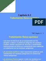 Tratamiento FQ