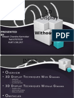 3ddisplaywithoutglasses-111021160501-phpapp01.pptx