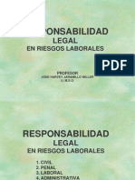 Legislacion Resp Legal Sgrp Resumen