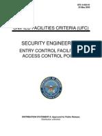 ufc_4_022_01.pdf