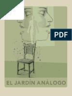 El Jardin Analogo v6