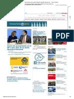 Diario Córdoba 06-04-2015
