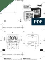 001235223-An-01-Ml-BINGO FUNK WECKER de en Fr Nl Es It