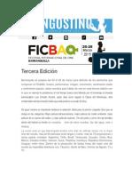 1. Langostino General.pdf