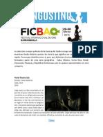 6. langostino selección Caribe.pdf