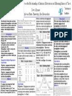 Psych 642 Poster David Dysart.pdf