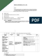 Unidad de Aprendizaje n01 - 2015 Firme