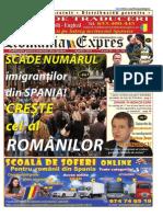 Romania Expres Nr. 30
