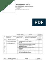 Unidad de Aprendizaje n01-2013