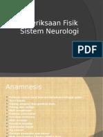 pf-neuro-1 (3)