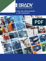 BRADY_CATALOGO_SISTEMA_DE_ETIQ_Y_BLOQUEO.pdf