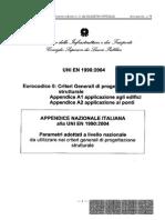 EC0-AN.pdf