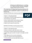 CPP NOTES11.doc