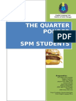 5 Module for SPM.docx