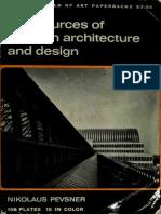 Modern Architecture Alan Colquhoun Pdf