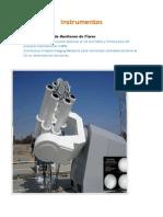 Tema_Estación Solar de Ica.docx