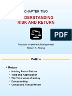 Practical Investment Management by Robert.A.Strong slides ch02