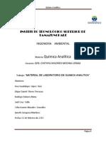 """""""MATERIAL DE LABORATORIO DE QUIMICA ANALITICA"""".pdf"""