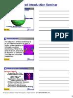 Fluke Seminar Manual.pdf