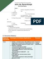 sesinexposicincienciassociales-111024191529-phpapp01