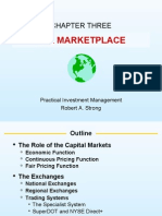 Practical Investment Management by Robert.A.Strong slides ch03
