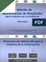 Metodo MR - Estructura_del_mmr
