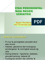 Perwatan Px Geriatrik-tan(3)