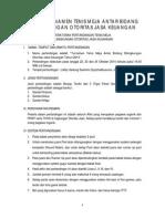 Manual Pingpong 2014