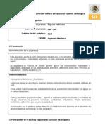 DMF1402 Topicos Diseño RevJJPG