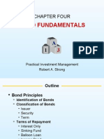 Practical Investment Management by Robert.A.Strong slides ch04