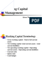 Working capital1.pptx