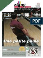 Bowling info 533