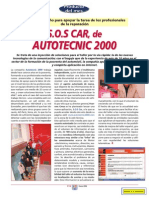 Autotecnic2000 EOC69