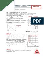 Epan Diag Math b Gymn Trigvnometria (2)