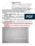 Document Omf