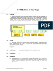 PM Handbook (Full PDF)