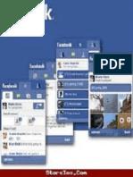 Emociones Positivas Contagioso Que Facebook